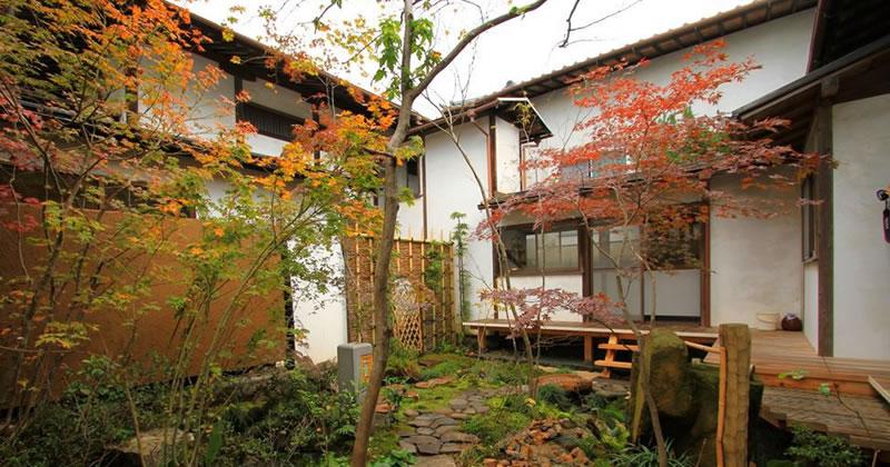 Istituto giapponese di cultura di roma le news di professione