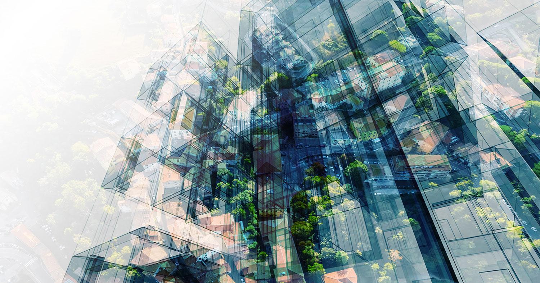 BIM the Future! L'architettura italiana tra sfide del presente e opportunità per il futuro
