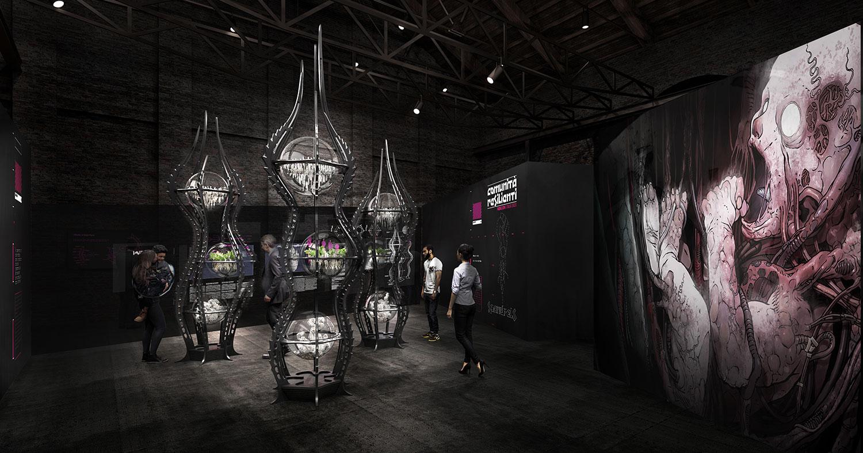 """Biennale Architettura 2021, ecco il Padiglione Italia delle """"Comunità Resilienti"""""""