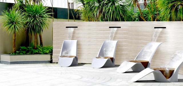 Cristalplant design contest 2013 for Design dello spazio esterno
