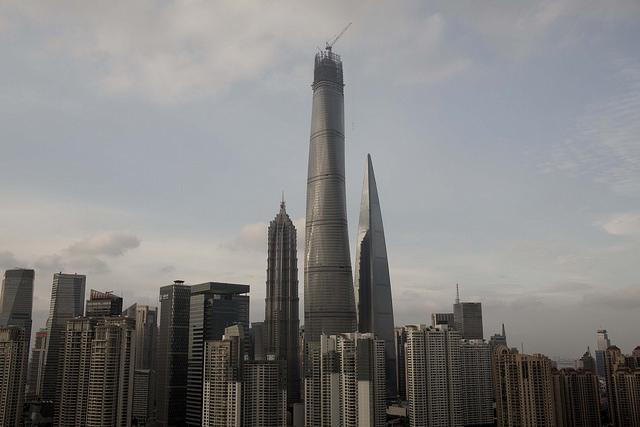 incontri online gratuiti a Shanghai