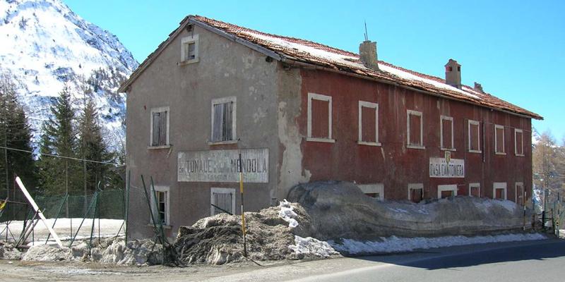 ROMA. Anas: bando 30 case cantoniere, diventano alberghi-ristoranti