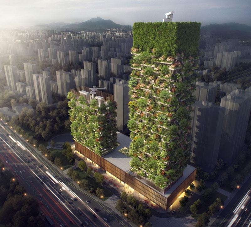 Nanjing sito di incontri