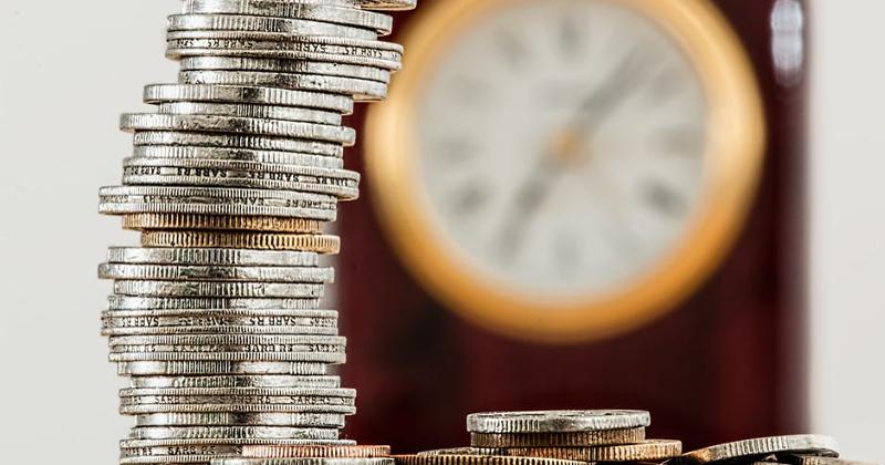 Split payment, online i nuovi elenchi delle Pa coinvolte