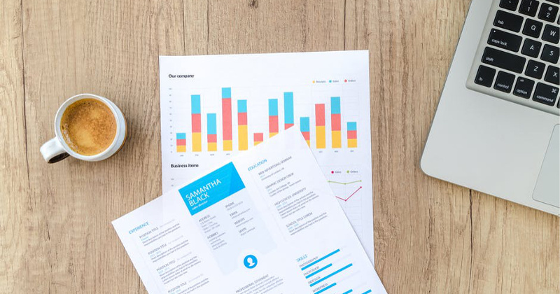 Split payment esteso bonus per investimenti in pubblicit for Aliquote iva in vigore 2017