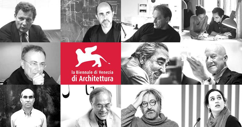 La Santa Sede per la prima volta alla Biennale di Architettura con 10 cappelle curate da Francesco Dal Co