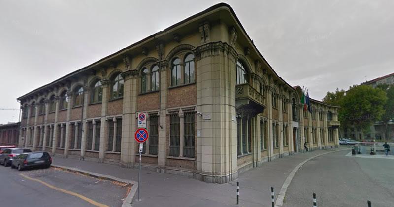 Parcella architetto per amazing trovare clienti per architetti la guida definitiva with - Parcella architetto ...