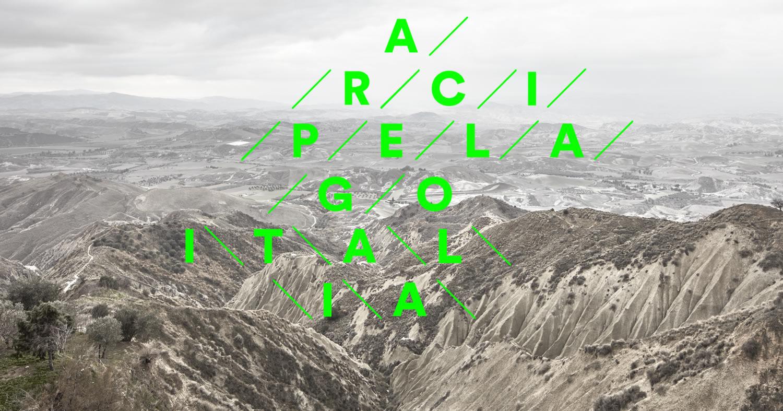 Arcipelago Italia alla Biennale. Cucinella presenta i progetti partecipati per rilanciare il futuro delle aree interne del Paese
