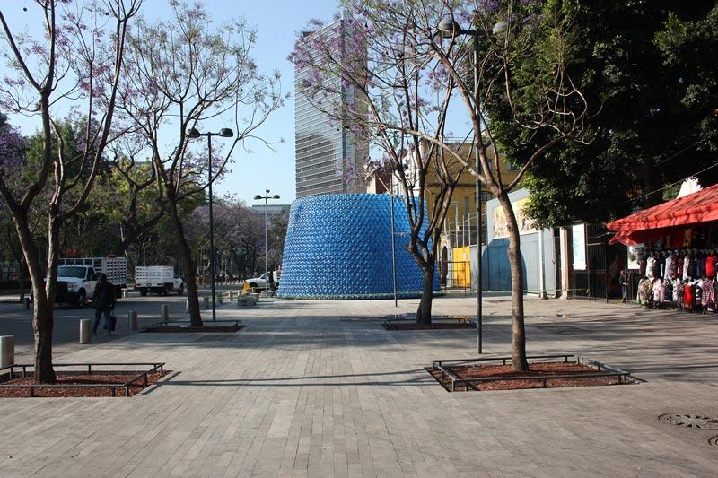 siti di incontri gratuiti nel nuovo Messico