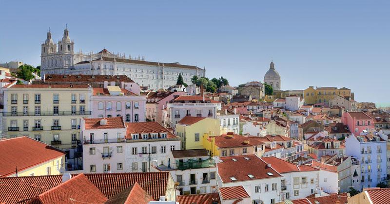 incontri Portogallo Porto benefici di essere amici prima di incontri