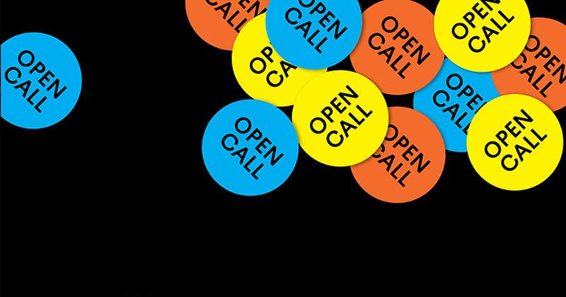 La Triennale di Architettura di Lisbona lancia una Open Call per selezionare il curatore del prossimo ciclo di conferenze