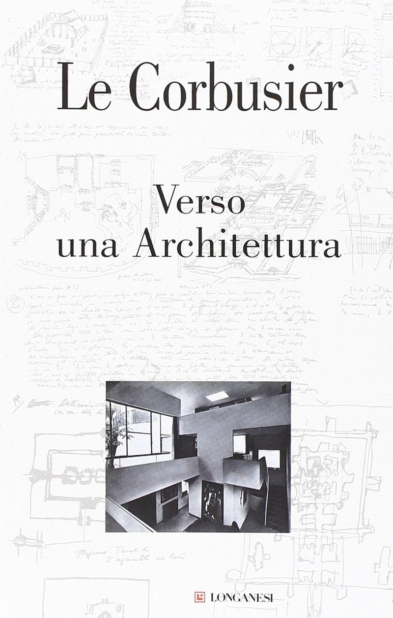 """Parcella Architetto Per Ristrutturazione 10 libri [molti classici] che un architetto, """"in quarantena"""