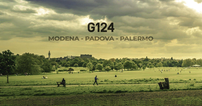 «Missione arborea» e micro-cantieri per il G124 di Renzo Piano: 12 nuovi giovani per le periferie di Modena, Padova e Palermo