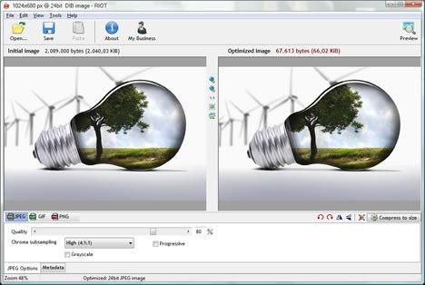 image-optimize-2.jpg