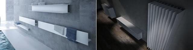 Serie T di Antrax IT selezionato per il volume ADI Design Index 2012