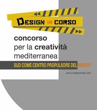 Design in Corso