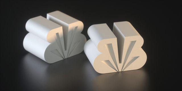 """Buzzi & Buzzi nella materioteca """"Material Connexion"""""""