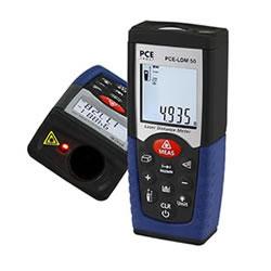 PCE-LDM50