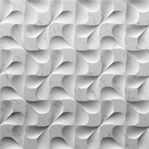 lithosdesign-pietreincise