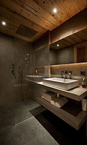 Chalet-Gstaad-Ardesia-Design-08