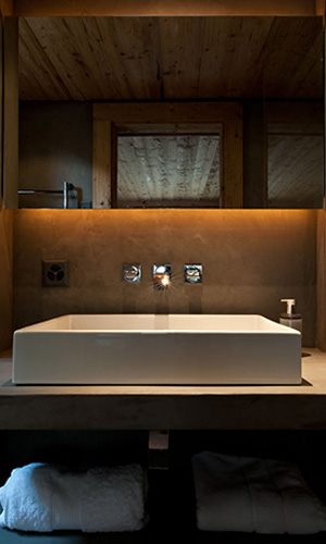 Chalet-Gstaad-Ardesia-Design-09