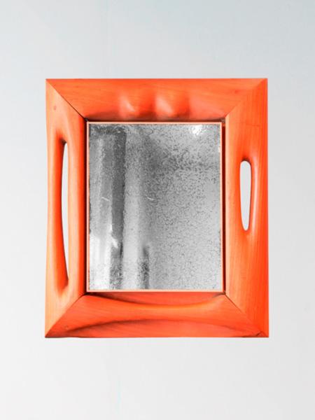 Magen-H-Gallery_Augustin-Ca