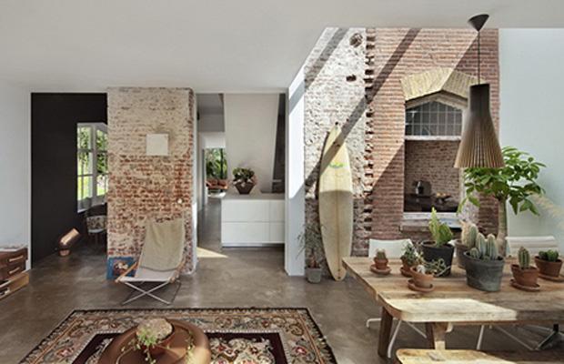 cottage-in-campagna-Santpoort-Noord-01