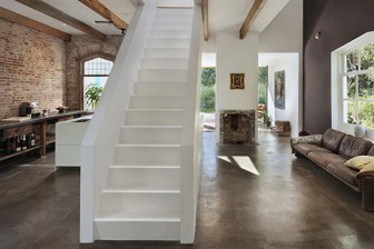 cottage-in-campagna-Santpoort-Noord-02