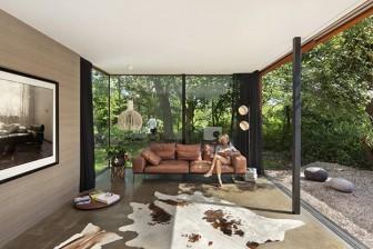 cottage-in-campagna-Santpoort-Noord-04