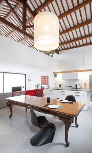 Costa-Calsamiglia-Arquitecte-Tarriga-03