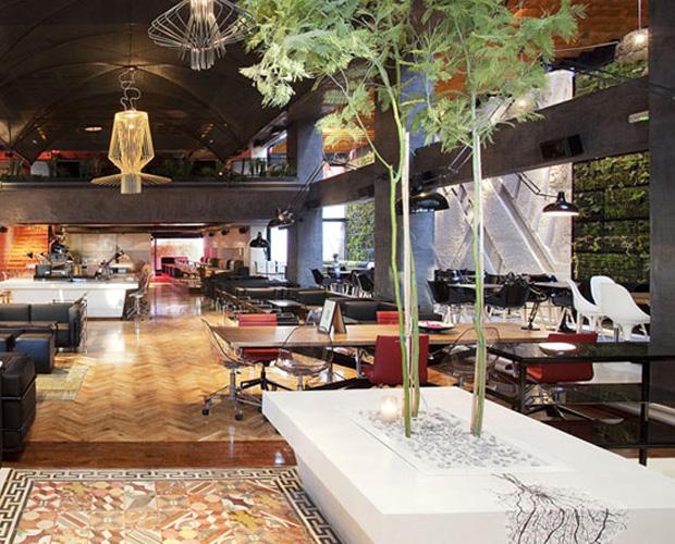 coffeeshop-Architecture-Stu