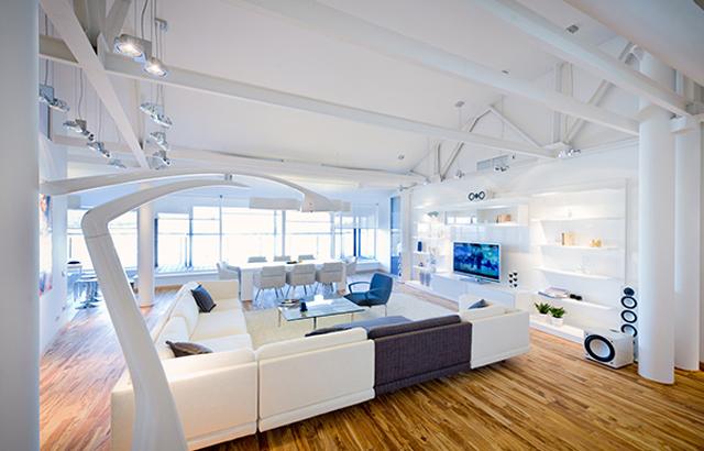 Loft-Apartment-01