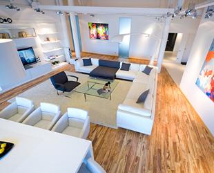 Loft-Apartment-04