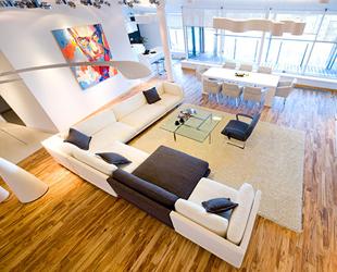 Loft-Apartment-05