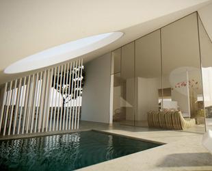 Weinstein-Vaadia-Architects-desert-villa-tel-aviv-04