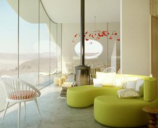 Weinstein-Vaadia-Architects-desert-villa-tel-aviv-05
