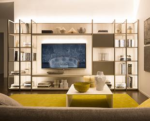 Le case senza luce di Zaha Hadid e Natevo