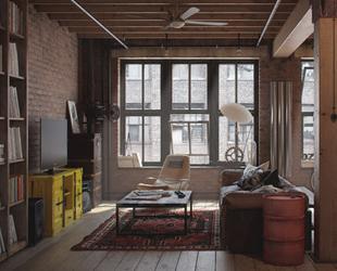 Den-Loft-Nordes-Design-09