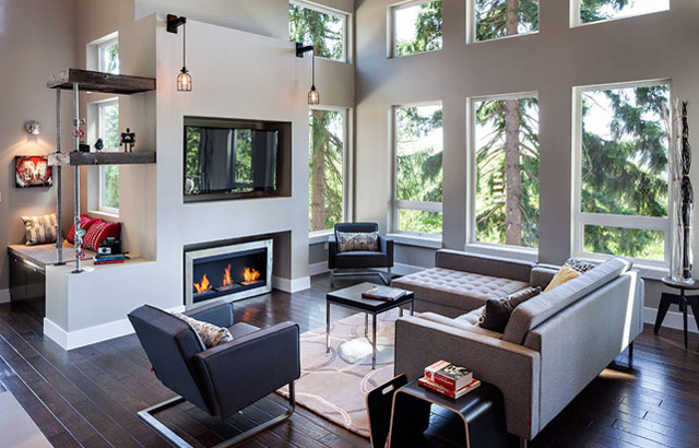 Portland-Jordan-Iverson-Signature-Homes-02