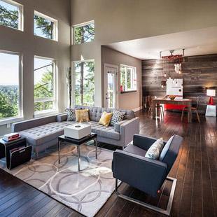Portland-Jordan-Iverson-Signature-Homes-03