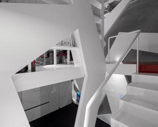 Ufficio-Consexto-Architects-Porto-01