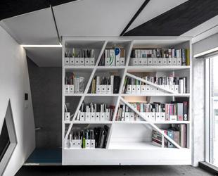 Ufficio-Consexto-Architects-Porto-02