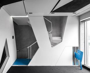 Ufficio-Consexto-Architects-Porto-03