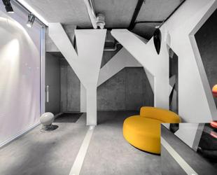 Ufficio-Consexto-Architects-Porto-08