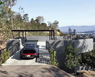 2-Front-elevation-car