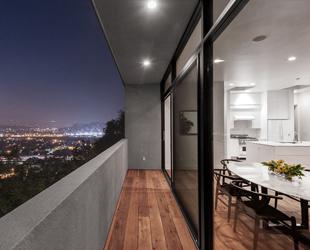 4-Deck-Dining-room