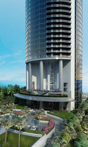 Porsche_Tower_Miami_05