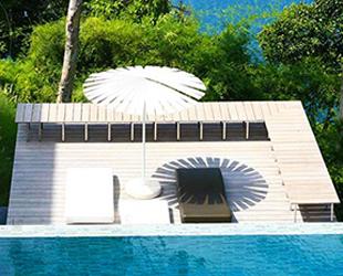 Villa-Mayavee-Thailandia-03