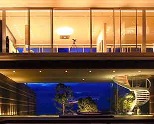 Villa Mayavee: allure chic in Thailandia