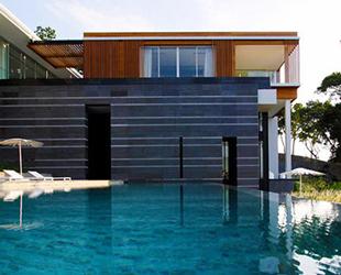 Villa-Mayavee-Thailandia-08